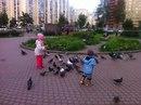 Оксана Гарькавская фото #9