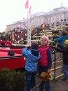 Оксана Гарькавская фото #6