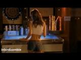 Sexy Actress Ass Tribute - Jessica Alba, Lindsay Lohan, Natalie Portman, Scarlett Johansson