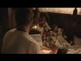 Изгои,  Outsiders : 3 серия 1 сезона сериала (WGN America 2016 US) (ColdFilm)