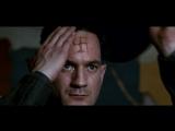Бесславные ублюдки/Inglourious Basterds (2009) Дублированный тизер (сокращенная версия)