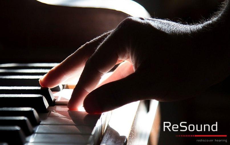 Мечта истинных меломанов – любимые композиции больше не воспринимаются как посторонний шум и воспроизводятся с максимальной глубиной и чистотой даже самых высоких нот