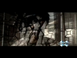 Don Omar feat. Tego Calderon - Bandolero