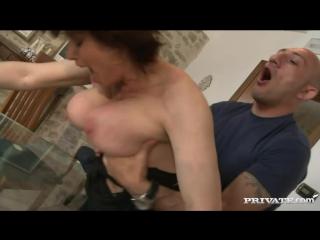 Порно милф и сантехник фото 10-540