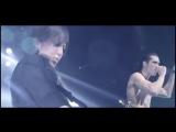 NOCTURNAL BLOODLUST - A Bullet Of Skyline (AKASAKA BLITZ 2015 ONEMAN LIVE)