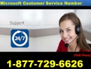 Hotmail Customer Service 1-877-729-6626 Recovering PST password issues