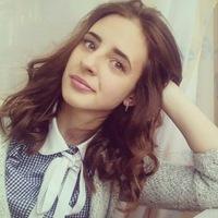 Екатерина Резницкая