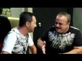 Bülent Serttaş Feat. Serdar Ortaç - Haber Gelmiyor Yardan (Official Video)
