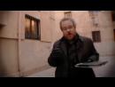 012 Партитуры не горят - С.Рахманинов - ''Приключения старинной темы''
