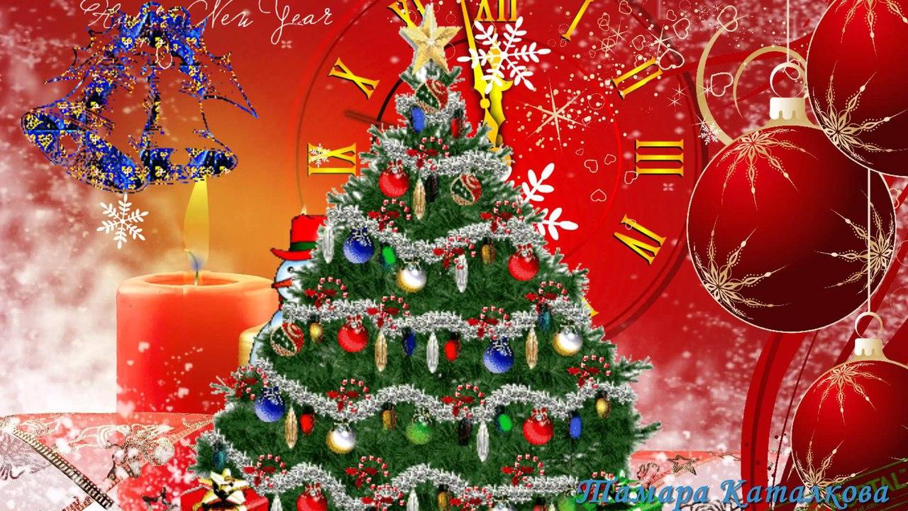 Афиша Пятигорск 31 декабря: Новогодняя ночь в ОСОБОЙ ОБСТАНОВКЕ!