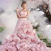 VANILLE Свадебные и вечерние платья, Черкассы