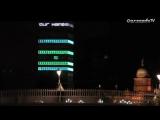 Mark Knight &amp D. Ramirez V Underworld - Downpipe (Official Music Video)