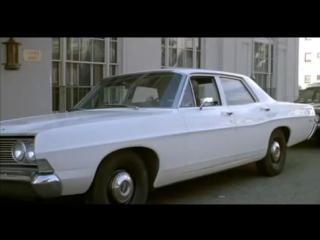 Greentree Classic Films _ gi60s