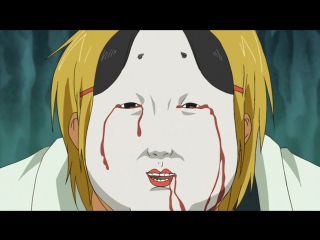 Момомо Сумомомо: Сильнейшая невеста на планете / Sumomomo Momomo: Chijou Saikyou no Yome [05 из 24] [SpasmSound, Oni]