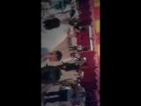 Олжас Айгерым свадьбы