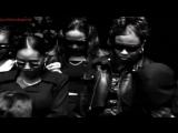 DJ Yella Ft. Kokane - 4 Tha E (Eazy-E Tribute)