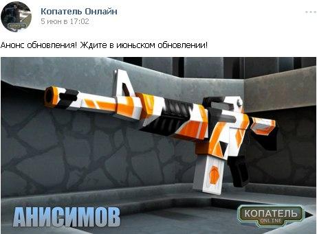 -MrOvq4KvsY.jpg
