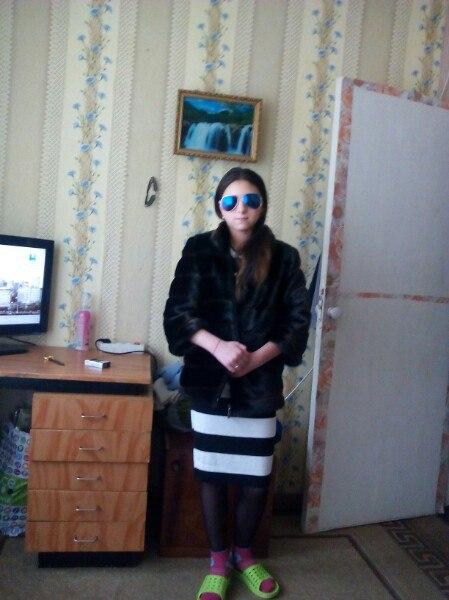 Патрина Романы - фото №1