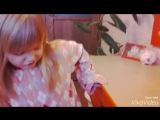 Клип :Лабутены(Экспонат)