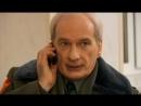 Кремлёвские курсанты 1 сезон 63 серия (СТС 2009)