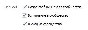 z0l3WoN_skM.jpg