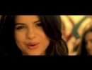 КЛИП Селена Гомес \Selena Gomez The Scene - Who Says HD
