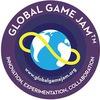 Global Game Jam 2017 Питер