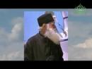 РУССКИЕ СТАРЦЫ XXI ВЕКА) Схиархимандрит Иеремия (Алехин)