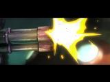 Alice Madness Returnes, Sword Art Online, Jinx, Pandora H