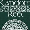 Random Reel - celtic folk music