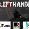 Alex Lefthander