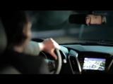 Очень смешная подборка рекламных роликов, смешная реклама, прикольная реклама, funny commercials 2 - YouTube