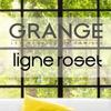 Grange&Ligne Roset дизайнерская мебель в Тюмени