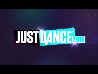 Ray Parker Jr. – Ghostbusters. Just Dance 2016. Hinode