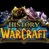 History Of Warcraft(HoW)