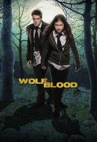 Волчья кровь / Из рода волков / Wolfblood (Сериал 2012-2016)