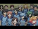 [Adonis] Assassination Classroom - 13