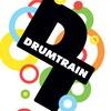 Игра на барабанах - школа DRUMTRAIN