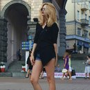 Кристина Осипенко фото #3
