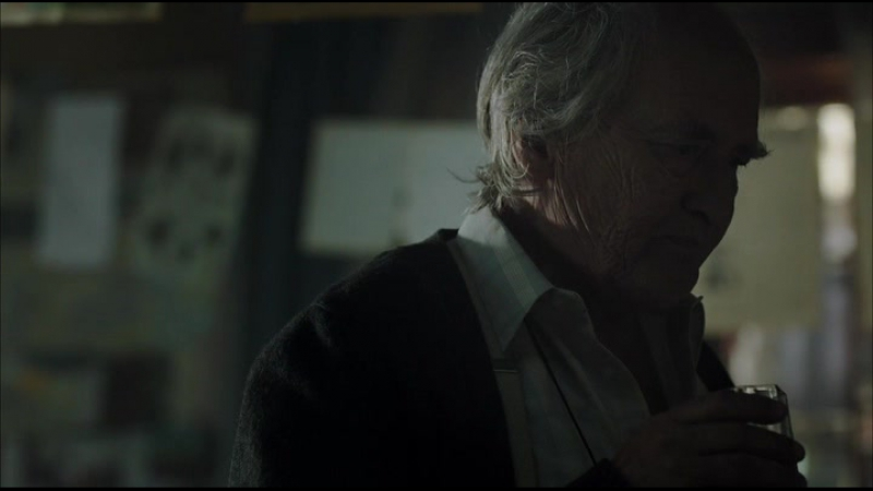 Тайны Сильверхёйда 1 сезон 2 серия