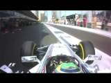 Рекорд самого быстрого пит-стопа «Формулы-1».