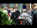 Чтение паремии на Великую Субботу Священник Алексий Федянин Шестая паремия Книга Исход