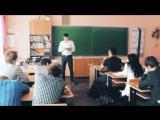 Видео на последний звонок .9 школа. г.Шуя