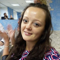 Надежда Костылева