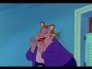 Том и Джерри: Фильм  Tom and Jerry: The Movie (1992) [перевод А. Дольский]