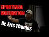 SPORTFAZA Motivation