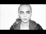 Kate Ryan - Voyage (George Airbullet Remix)