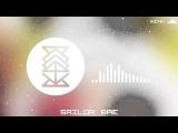 Future Funk   KC4K - Sailor Bae