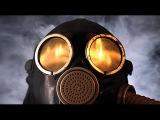 Что прячут в секретных лабораториях России.100 кг этого вещества убьёт всё человечество.Секрет
