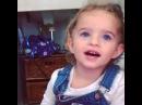 """Luz on Instagram: """"Recibo este video de mi sobrina y llueven confites en mi ❤️. Simona ReinasMagas LluevenConfites @tulicipriota"""""""